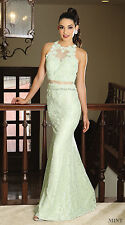 SALE ! NEW BRIDESMAID GOWN FORMAL EVENING PROM & PLUS SIZE DRESS UNDER $100 CUTE