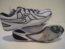Saucony -ENDORPHIN-WomensTrack Spikes-$90-new--#1692-1 sugg.retail $90.00