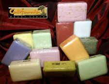 Pre de Provence French Bath Shower Soap Shea Bars 250 Gram Pick any 26 Scents!