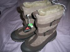 New women's Columbia Flurry Omni-heat boots Snow Boots