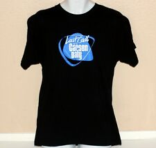 LAST CALL WITH CARSON DALY NBC TV Show Unisex Adult Short Sleeve T SHIRT M L XL