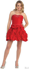 SALE ! DRESS UNDER $100 HOMECOMING SHORT SEMI FORMAL DANCE CHRISTMAS & PLUS SIZE