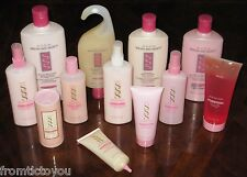 Avon Soft & Sensual (Qty 1) Skin So Soft ~ Various Products Available!