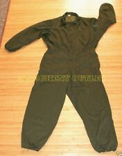 USGI Military OD Cold Weather MECHANICS COVERALLS NICE Many Sizes