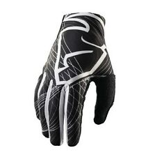 2013 Thor Void Adult MX ATV Offroad Gloves