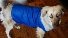 Theraputic Shirt for Dogs Afraid of Thunder Storms