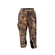 Coleman Big Game Insulated Real Tree All Purpose Camo Pants