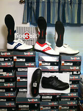 Spot-bilt Coaches Shoes       SALE~~SALE~~SALE   $100 OFF LIST PRICE THRU AUG.