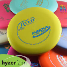 Innova YETI PRO AVIAR  *pick your weight & color*  disc golf putter Hyzer Farm