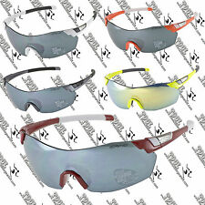 SMITH OPTICS PIVLOCK V2 MAX PERFORMANCE INTERCHANGABLE SPORT LIGHT SUNGLASSES
