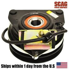 Original Genuine OEM Scag Electric PTO Clutch For Commercial Walk Behind 461397