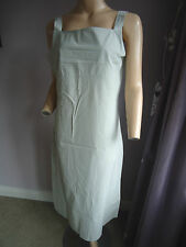 BNWT Ladies Cotton Blend Light Casual Dress Size S M L XL  Trespass Sale !