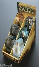 The Hobbit: An Unexpected Journey - Magnetic Bookmarks