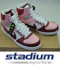 NIKE KIDS DELTA LITE MID SHOE - SIZE 7 TO SIZE 10 SHOES