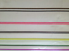 Custom Bowstring Set for Any Mathews Bow Color Options BCY 8190 452x
