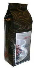 """""""Cafe Fiore"""" 12 oz. Bag Flavored Coffee (List 61~120), """"Whole Beans"""" or """"Ground"""""""