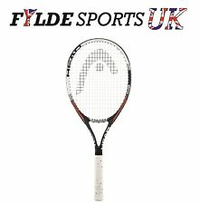 Head Nano Ti Elite Tennis Racket - CLEARANCE