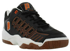 Prince Indoor Court Shoes Genuine NFS Rally Mens Shoes Sizes UK 7 - 13
