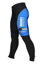 Brand New INBIKE Cycling bike Outdoor Sports Long Pants *Pants Only Silicone Pad