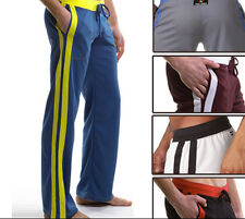 New Cheap Fashion Man Mens Jogging Shorts GYM Sports Run Long Trousers IN 4COLOR