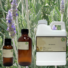 Lavender 40/42 Essential Oil (100% Pure & Natural) SHIPS FREE