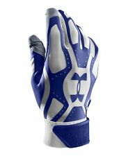 Men's  Under Armour Motive Baseball Gloves