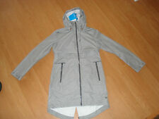 COLUMBIA Women's Pearl District Omni-Tech Jacket, Many Sizes, MSRP $275.00