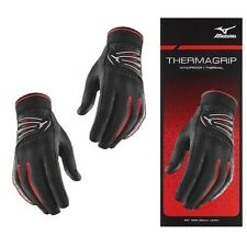 MIZUNO THERMAGRIP GOLF GLOVES THERMAL WARM WINTER COLDGEAR GLOVES - PAIRS
