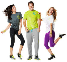 Zumba®Slash O Rama T-shirt. One size