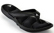 adidas Chilwyanda Thong Sandals - Women BLACK - Asst. Sizes