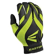SYNERGY II FASTPITCH BATTING GLOVES ALL COLORS AND SIZES