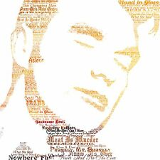 Morrissey The Smiths Songs Poster A1 to A4 (Indie/Rock/Johnny Marr/Manchester)
