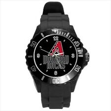 Arizona Diamondbacks - Sports Watch (Choose from 6 Colors) - EE5100