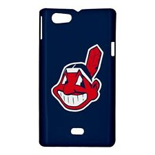 Cleveland Indians - Hard Case for Sony Ericsson Xperia - CD5121