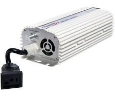 Quantum 400 Watt Grow Light Ballast Dimmable Digital Electronic 400w HPS/MH