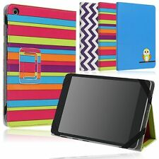 New Folding PU Leather Stand Case Cover Skin for 7 Inch Tablet Android