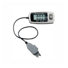 Automotive Fuse Current Tester for Standard Blade or Mini, Car Circuit Test