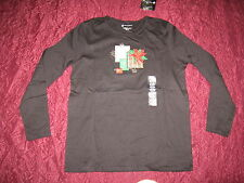Christmas quality top by designers originals pick your size retail $32.00