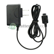 1X 2X 3X 4X 5X 10X Lot Wall Charger for Pantech c790 Reveal c740 Matrix c820 Pro