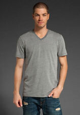 RARE! NWT! EVER BASIC SLUB V-NECK MEN'S TEE - SOLD OUT EVERYWHERE!