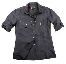 Kakadu Traders Outdoor blouse, blouse Safari SPECIAL PRICE for Ladies NEWS SALE