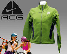 Nike ACG Zip In  Composite Under Layer NWT Ladies Active, Jackets XS- L
