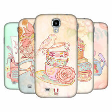 Funda HEAD CASE DESIGNS hermosa primavera Funda Para Samsung Galaxy S4 I9500