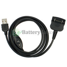 1 2 3 4 5 10 Lot USB Charger Cable for Palm m130 m500 m505 m515 i705 100+SOLD
