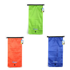 Outdoor Waterproof Dry Bag Sack 33L L Size Bucket for Canoe Boating Kayaking