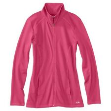C9 by Champion® Women's Full Zip Cardio Jacket - Assorted Colors