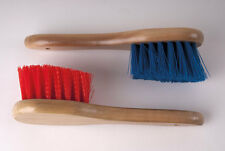 Horse bucket cleaning brush ( water feed stable yard pony equestrian hoof )