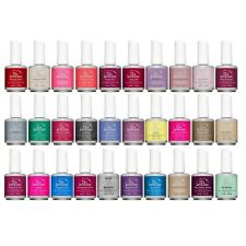 ibd Just Gel Polish - Nagellack - 14ml (Farbe S-Z)