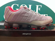 Adidas CROSSFLEX Spikeless Golf Shoes *NIB* *MULTIPLE COLORS AND SIZES*