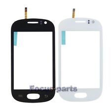 Touch Screen Digitizer Glass Replacement For Samsung S6810p Galaxy Fame